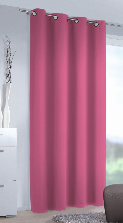 albani gardinen augsburg pauwnieuws. Black Bedroom Furniture Sets. Home Design Ideas
