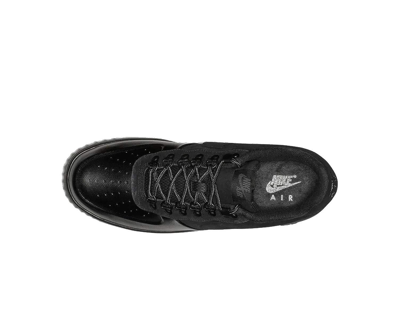Nike Nike Nike – LF1 DuckStiefel B07M5HLT82  55ecf2