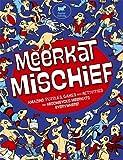 Meerkat Mischief (Puzzles)