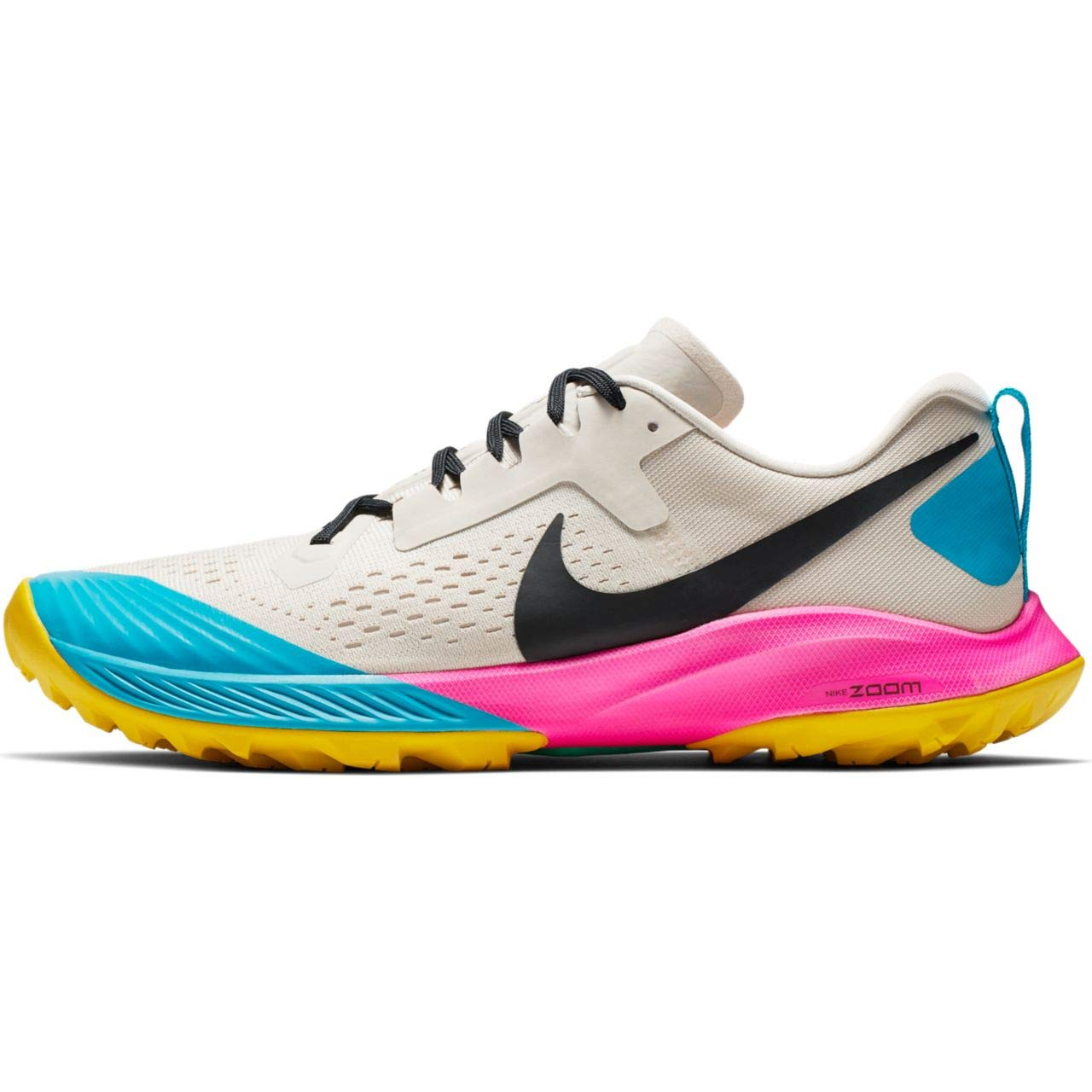 select for best best shoes cheap for sale Amazon.com | Nike Air Zoom Terra Kiger 5 nkAQ2219 100 ...