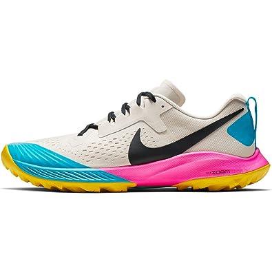 a0fba192929da Amazon.com | Nike Air Zoom Terra Kiger 5 nkAQ2219 100 | Trail Running