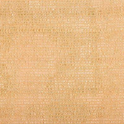 Catral 53010064 - Mini-rollo malla ocultación total, 150 x 1000 x 4 cm, color caña: Amazon.es: Jardín