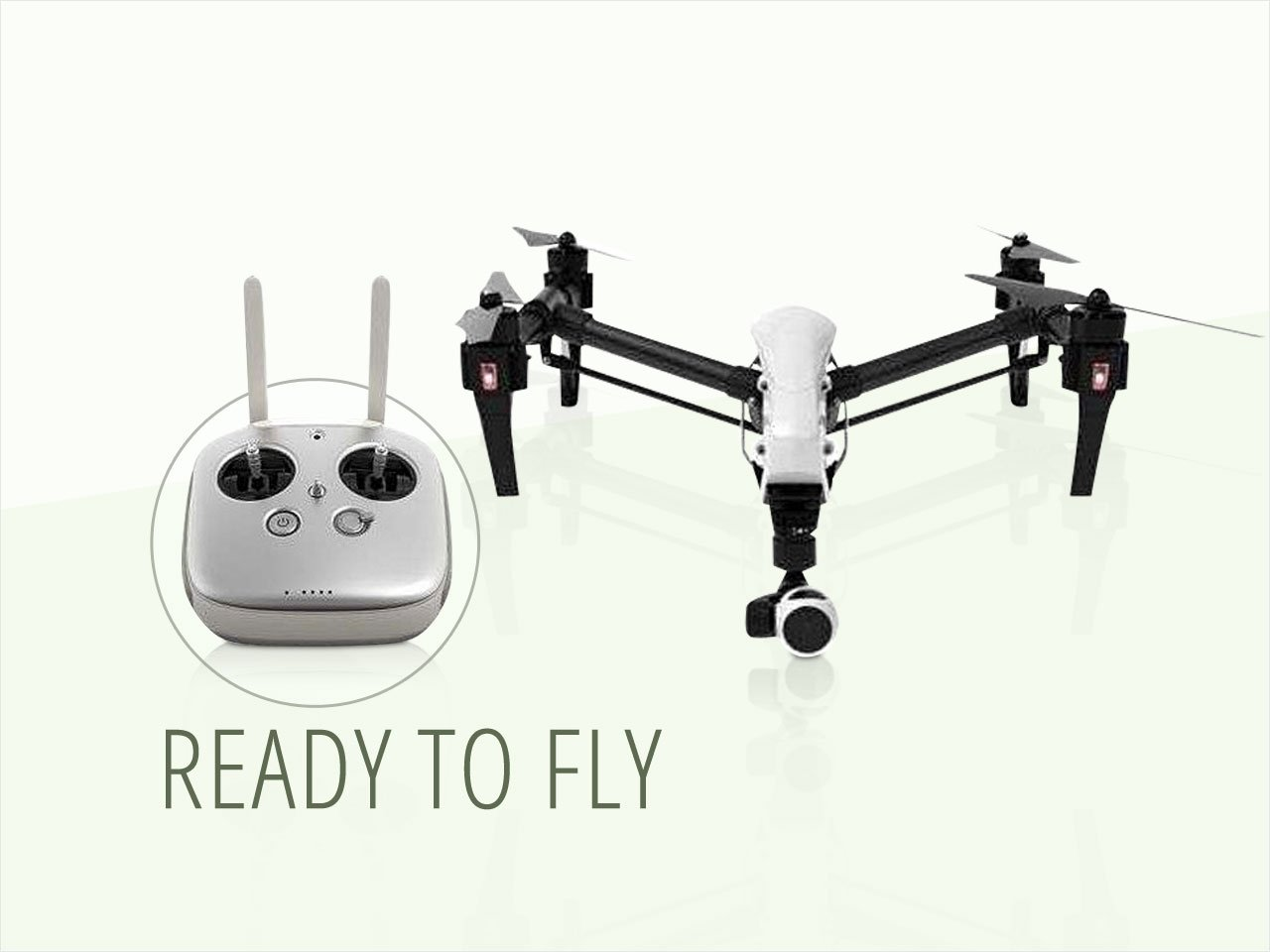 amazon com dji t600 single controllers inspire 1 quadcopter with