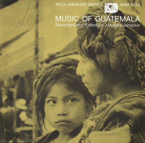 Music Price reduction OFFicial site of Guatemala 1 Various