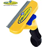 Pet Shedding Tools Amazon Com Furminator Short Hair