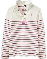 Joules Women's Cowdray Sweatshirt