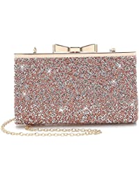 Evening Handbags Accessories Clothing | Amazon.com