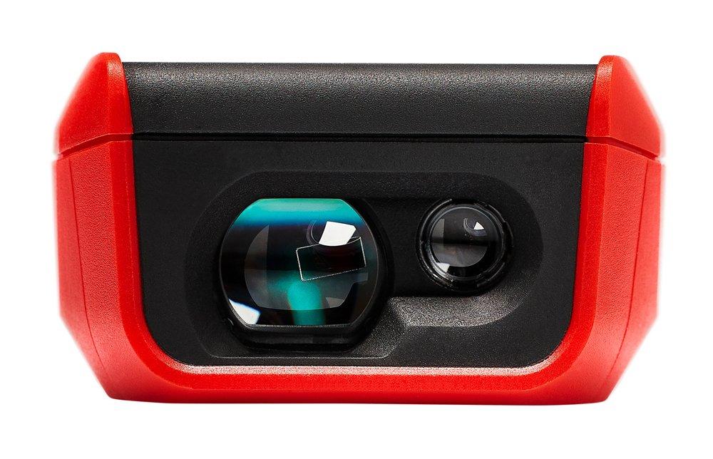 Leica Laser Entfernungsmesser Bluetooth : Leica disto d1 entfernungsmesser 40 m bluetooth: amazon.de: baumarkt