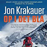 Op i det blå | Jon Krakauer