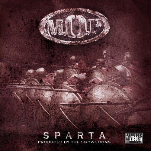 Sparta [Explicit]