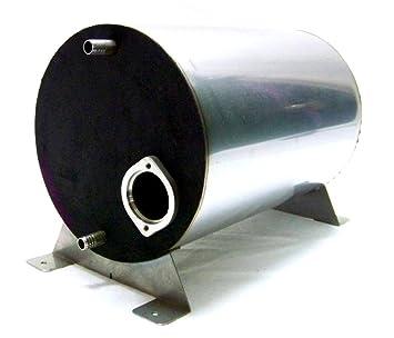 truma gas boiler gebraucht abdeckung ablauf dusche. Black Bedroom Furniture Sets. Home Design Ideas