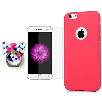 badalink coque iphone 6