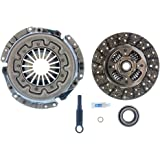 EXEDY KNS10 OEM Replacement Clutch Kit