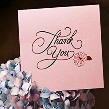Amazon dowry christmas holiday greeting cards assorted dowry christmas holiday greeting cards assorted designsthank you day card 25 count m4hsunfo