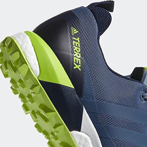 Acenat De 000 Bleu Homme Chaussures Pour Terrex Agravic Adidas acenat Randonne Maruni wtaq7fnz