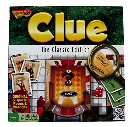 clue-the-classic-edition-square-box