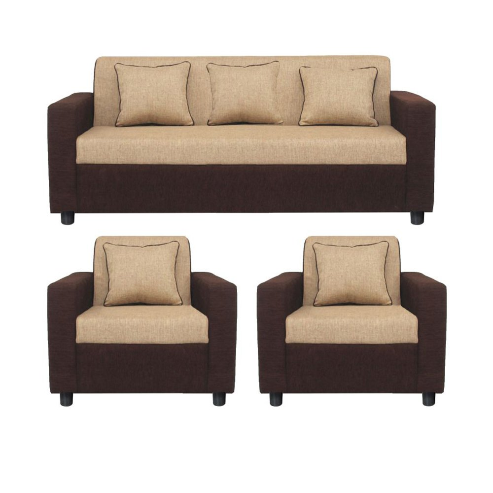 images of sofa set hereo sofa