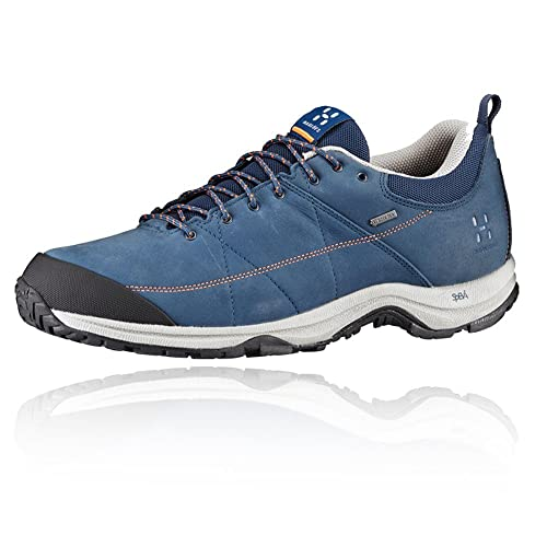 Haglofs Mistral GoreTex Walking Shoes SS1875