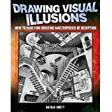 Drawing Visual Illusions (Hardcover)