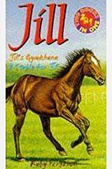 Jill Bind Up 1 & 2 Paperback