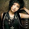 上戸彩 / プラチナムベスト BEST OF UETO AYA-Single Collection-PLUSの商品画像