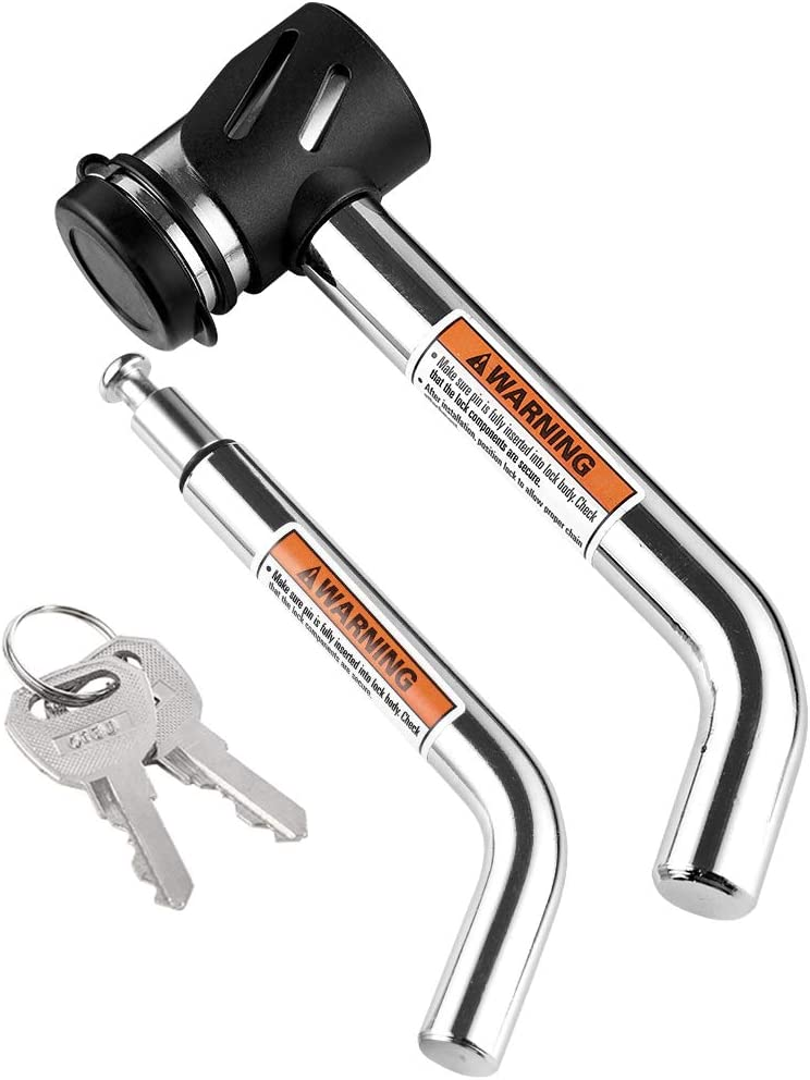 millenniumpaintingfl.com Hitch Accessories Hitching & Towing CZC ...