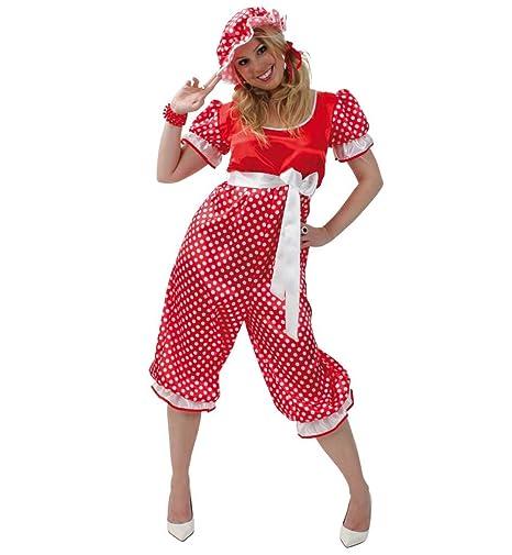 Gurimotex - Costume di carnevale, soggetto: costume da bagno stile ...