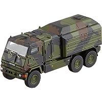 Simba Dickie 452635600Yak Cilindro de vehículo BW 1:
