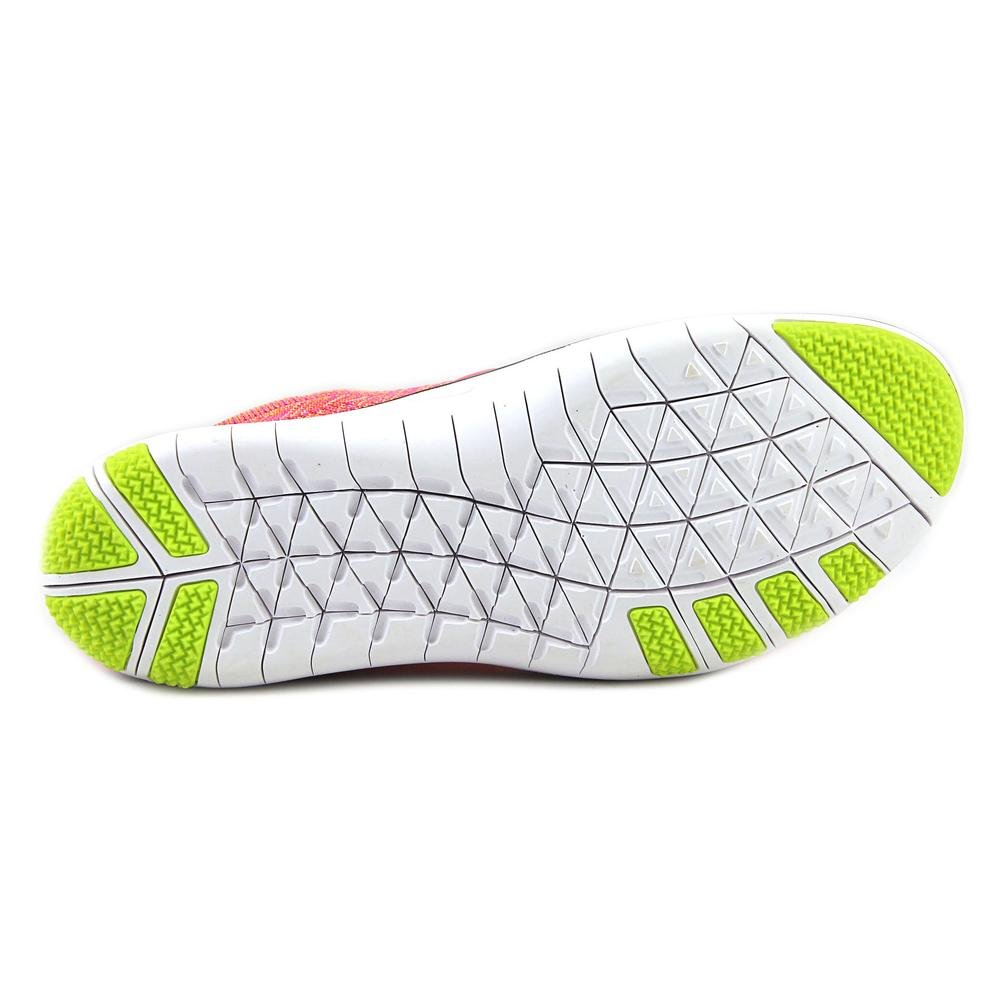 Nike Focus Damen WMNS Free Tr Focus Nike FK Oc Wanderschuhe c52d94