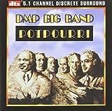 Potpurri by Dmp Big Band (1998-05-27)