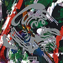 Mixed Up (Deluxe Edition)(3CD)