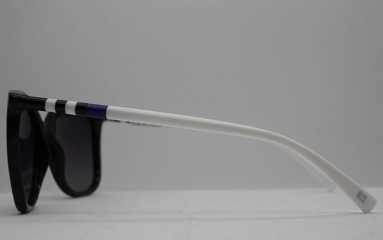 d18e1c67148e HIs HPS88116 1 Polarized Sunglasses Eyewear  Amazon.co.uk  Sports   Outdoors
