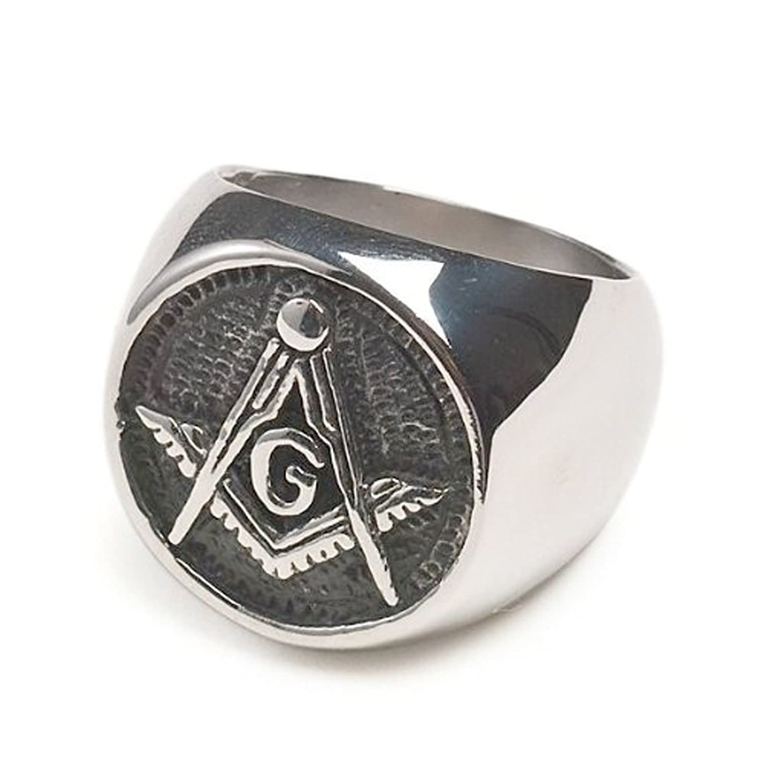detail ring skull masonic rings asp mr freemason jw