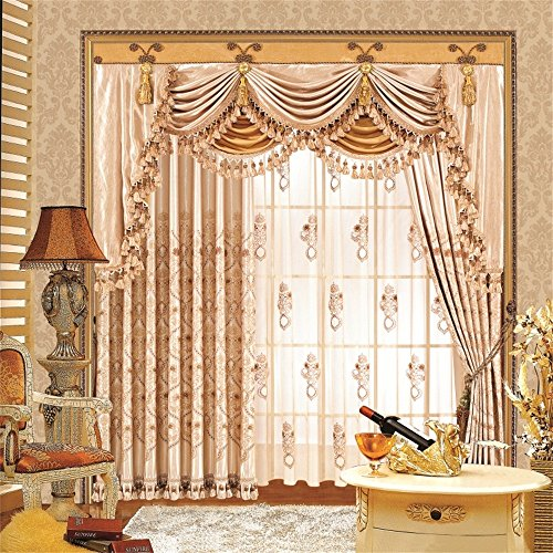 OFILA Vinyl Photography Retro Curtain Backdrop 5x5ft Interior Design Table Lamp Wine Cup Carpet Damask Wallpaper Room Decoration Background Children Kids Baby Portraits Video Studio Props