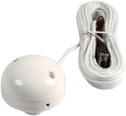 MC marino Antena GPS activa GP 04S: Amazon.es: Deportes y ...