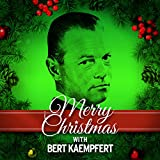 Bert Kaempfert - Jingo Jango