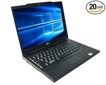 Dell Latitude E4300 Diagnostics Descargar Controlador