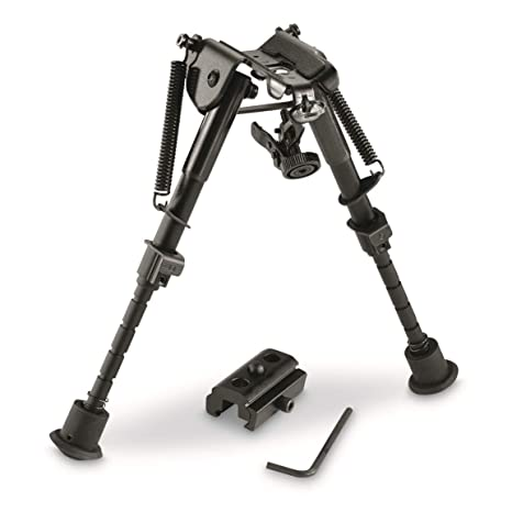 Amazon com: Crosman Bipod: Sports & Outdoors
