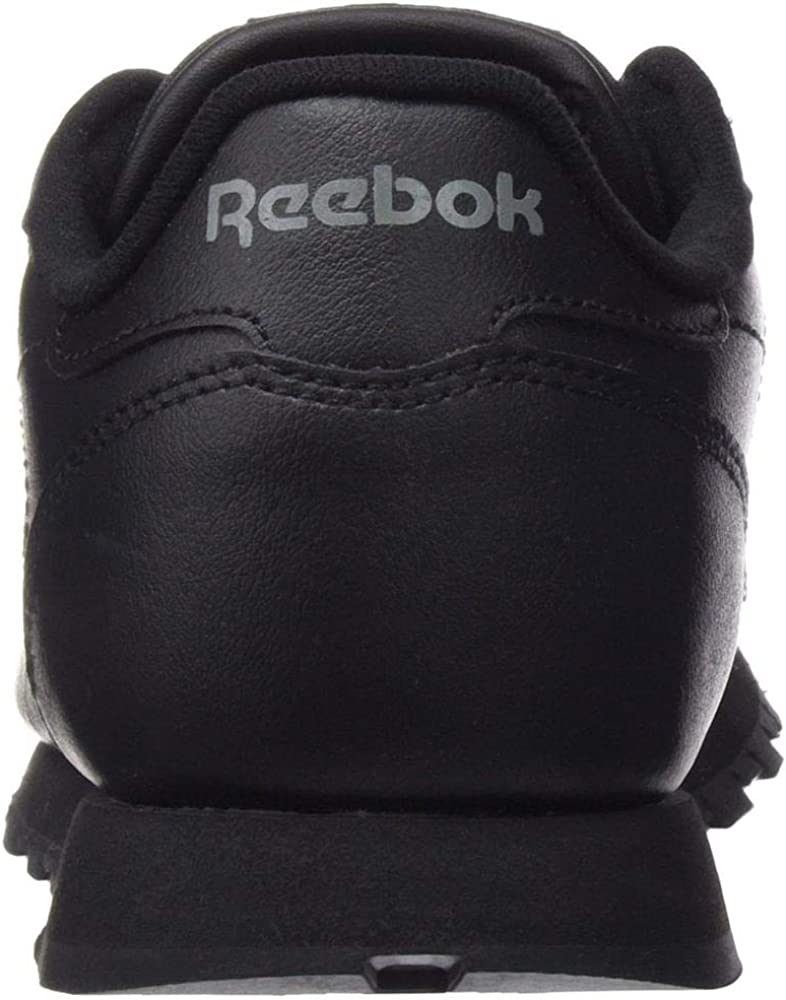 Zapatillas para Ni/ños Reebok Classic Leather 50149