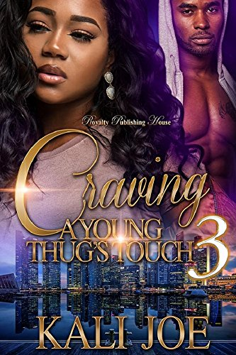 craving-a-young-thugs-touch-3
