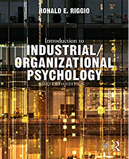 Psychological science fifth edition 5 michael gazzaniga diane introduction to industrialorganizational psychology fandeluxe Gallery