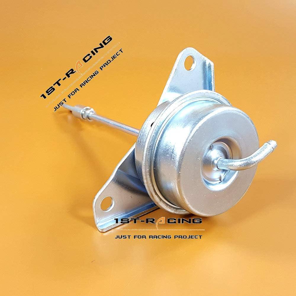 New TD04-14T Turbo Repair Kit For Volvo S60 S80 V70 XC70 XC90 2.5L 49377-06213