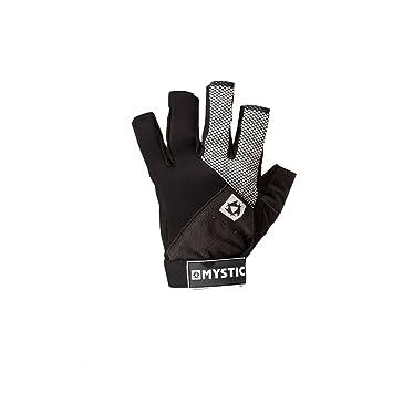 Neopren Handschuhe UVEX Größe S Handschuhe