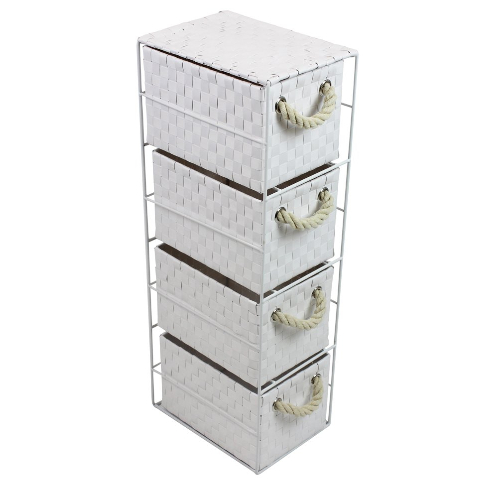 childrens white f children products lja gb stuva storage spr with drawers cm en ikea combination system