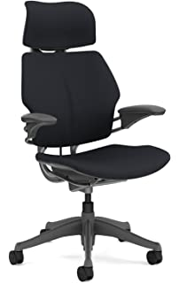 amazon com humanscale liberty chair kitchen dining
