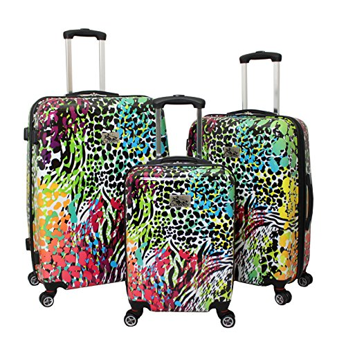 chariot-3-piece-hardside-lightweight-8wd-spinner-luggage-set-safari-one-size
