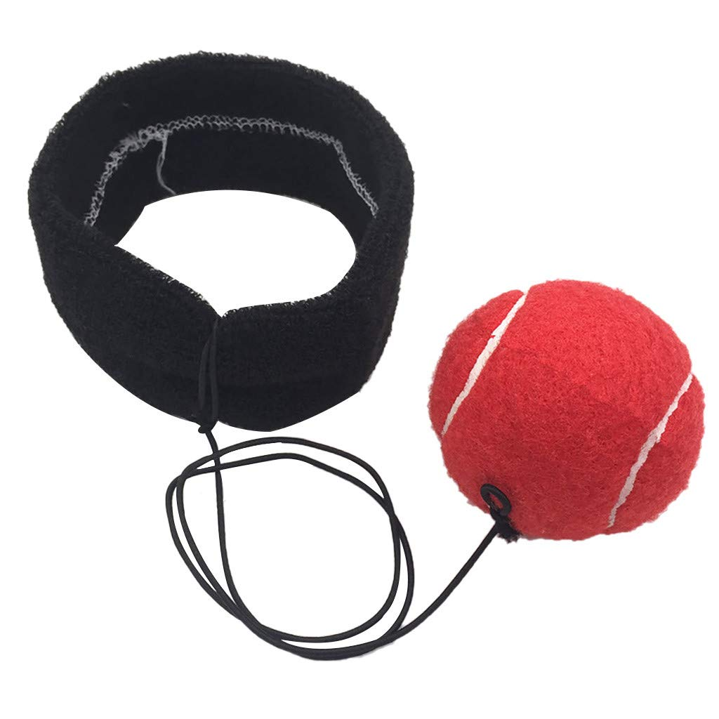 REACT Reflex Ball Hott Selling The Big Size Ball 2019