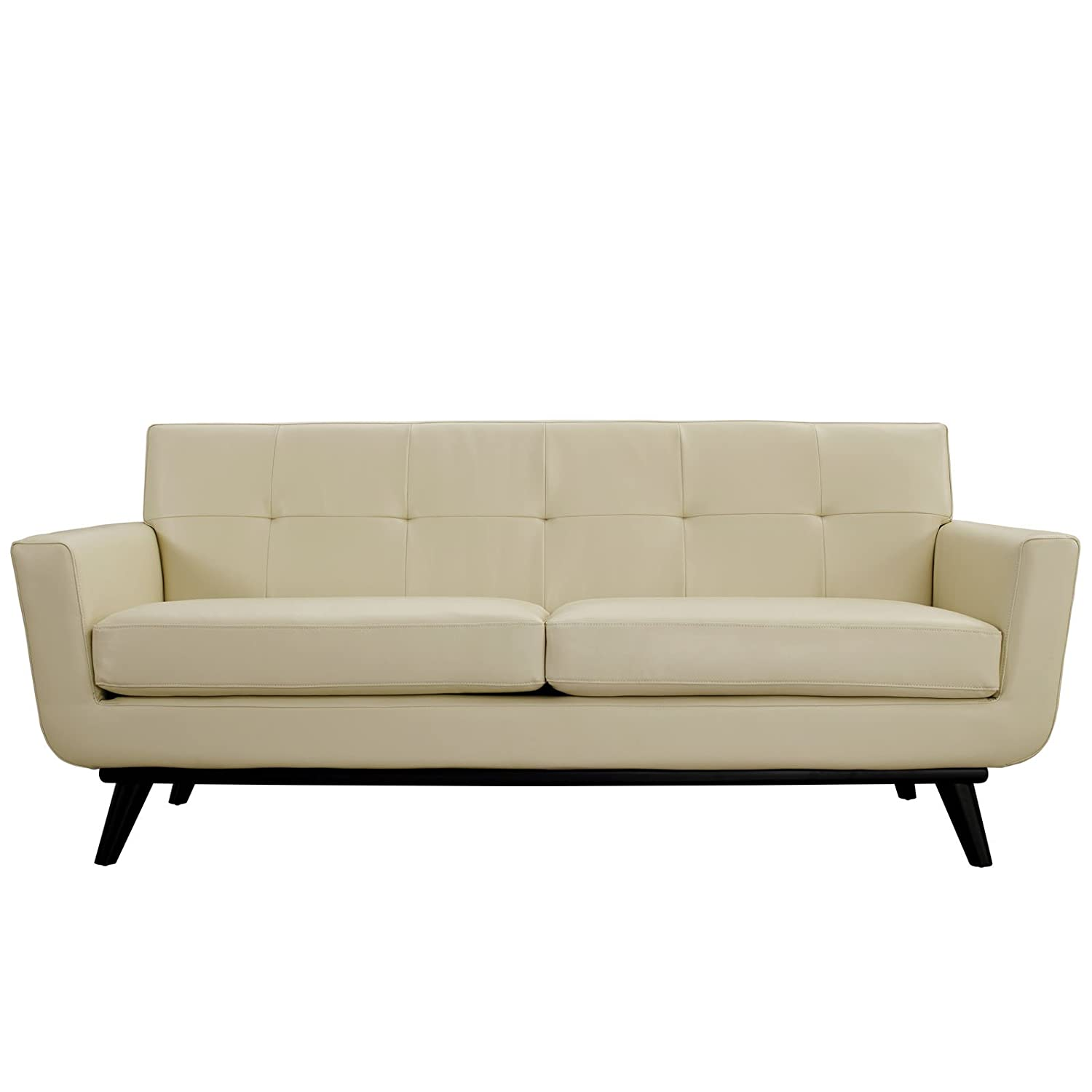 room leather loveseat recliner elegant living sofa idea white and your awesome for furniture decor cream