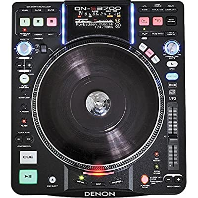 denon-dn-s3700-direct-drive-turntable