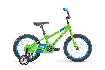 RALEIGH Bikes MXR Kids Bike